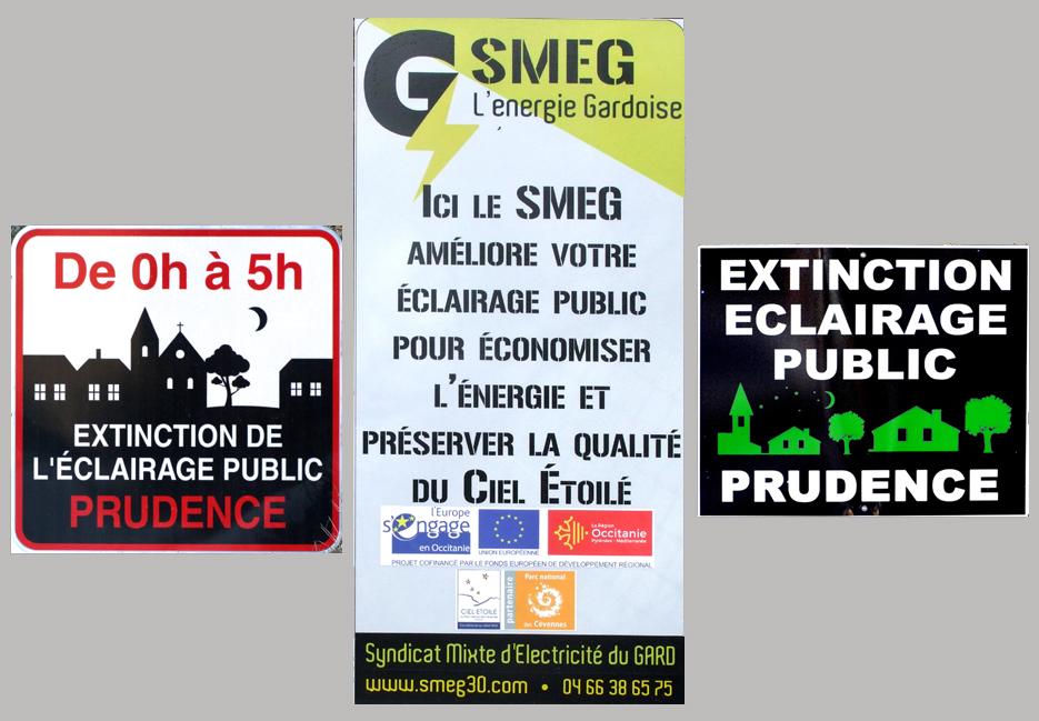 2019 Preconisation Eclairage Public Charte Du Pnc